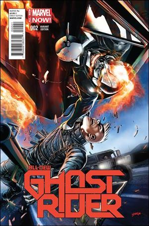 All-New Ghost Rider 2-B