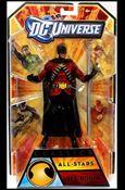 DC Universe Classics: All Stars (Wave 02) Red Robin