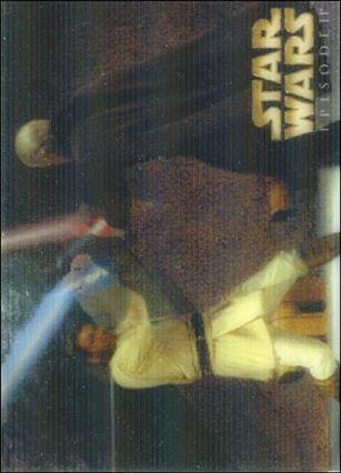 Star Wars Energizer Max (Promo) nn-A