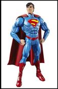 DC Universe: All Stars Superman (New 52)