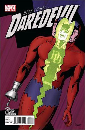 Daredevil (2011) 3-A