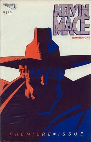 Kelvin Mace 1-A