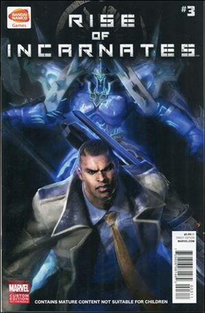 Rise of Incarnates 3-A