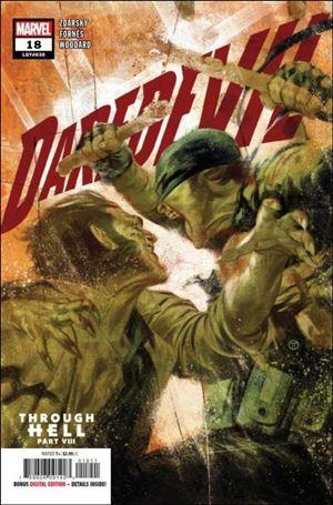 Daredevil (2019) 18-A