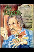 Dragon Magazine 8-A