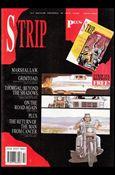 Strip 9-A