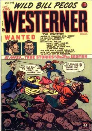 Westerner (1948) 16-A