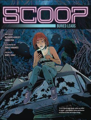 Scoop 2-A