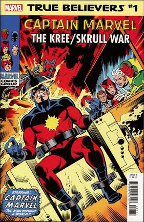 Avengers (1963) 89-C