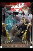 Ghostbusters: Movie Masters Peter Venkman (Courtroom Battle)