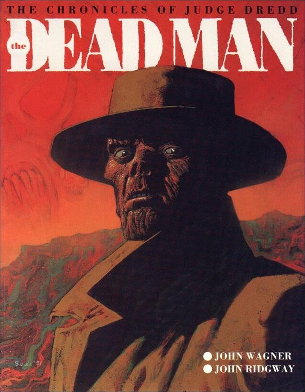 The Dead Man
