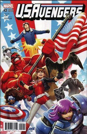 U.S.Avengers 2-B
