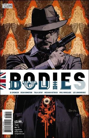 Bodies 7-A