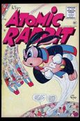 Atomic Rabbit 4-A