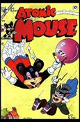 Atomic Mouse (1953) 5-A