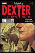 Dexter: Down Under 4-A