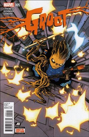 Groot 5-A