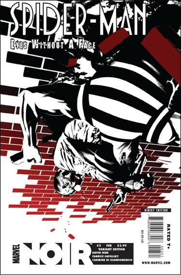 Image - Sandman (noir).PNG | Spider-Man Unlimited (mobile game ...