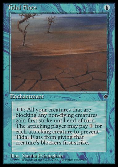 Magic the Gathering: Fallen Empires (Base Set)27-C by Wizards of the Coast