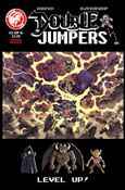 Double Jumpers 3-A