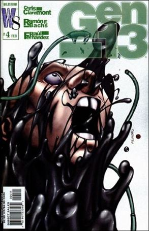 Gen13 (2002) 4-A
