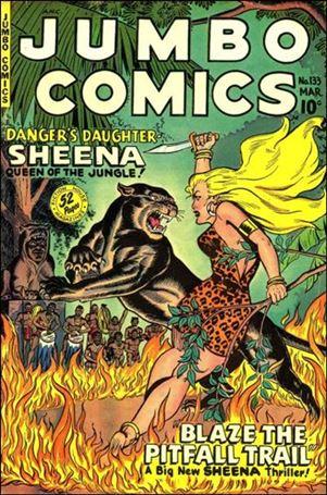 Jumbo Comics (1938) 133-A