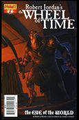 Robert Jordan's Wheel of Time: The Eye of the World (2010) 2-B